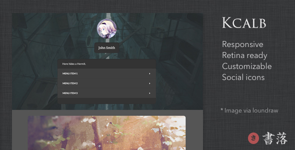 themeforest-preview